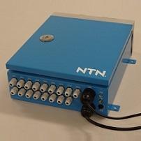 NTN:CMS