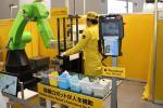 17120901ロボット展