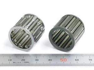 NSK「小型軽量プラネタリ用ニードル軸受」