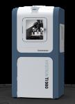 ブルカ―ナノ表面計測事業部「Hysitron TI980 TriboIndenter」